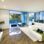 lounge room alternative view